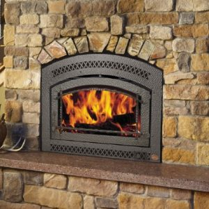 Wood Stoves High Country Stoves Fireplaces