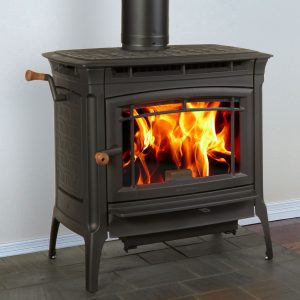 Incredible Wood Stoves High Country Stoves Fireplaces Download Free Architecture Designs Salvmadebymaigaardcom