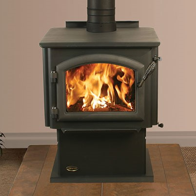 Small Freestanding Wood Stoves - Freestanding Wood Stoves €� High Country Stoves & Fireplaces