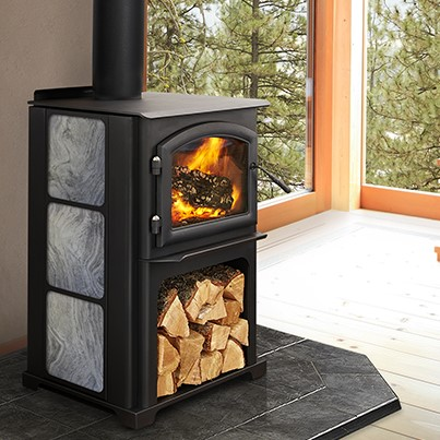 Freestanding Wood Stoves High Country Stoves Fireplaces
