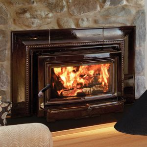 Sensational Wood Stoves High Country Stoves Fireplaces Download Free Architecture Designs Salvmadebymaigaardcom