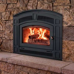 Browse Our Complete Line Of Built In Wood Stoves (also Known As Fireplaces),  Available Here At Our Location In Laramie, Wyoming.